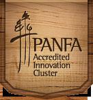 Panfa