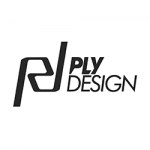 Plydesign Kft.
