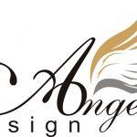 Angel Design Kanizsa Kft.