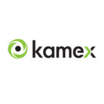 KAMEX Group Kft.