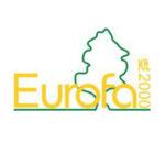 EUROFA 2000 Kft