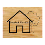 Stardeck Plus Ingatlanforgalmazó Kft